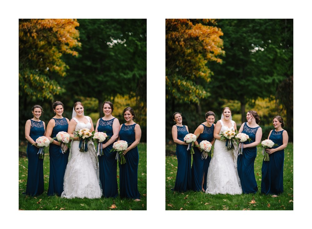 Cleveland Wedding Photographer at St. Christophers in Rocky River 27.jpg