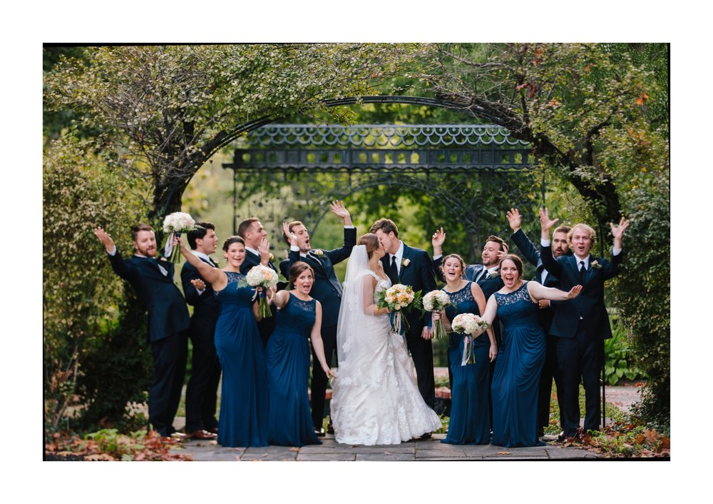 Cleveland Wedding Photographer at St. Christophers in Rocky River 30.jpg