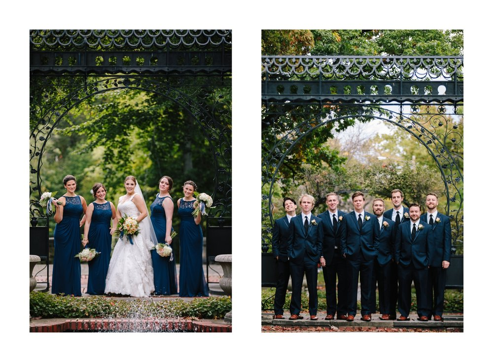 Cleveland Wedding Photographer at St. Christophers in Rocky River 31.jpg