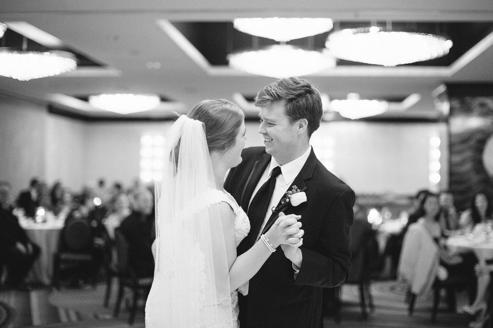 Cleveland Wedding Photographer at St. Christophers in Rocky River 47.jpg