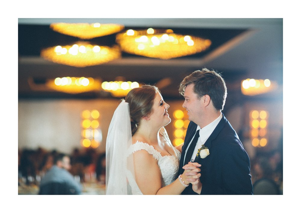 Cleveland Wedding Photographer at St. Christophers in Rocky River 49.jpg