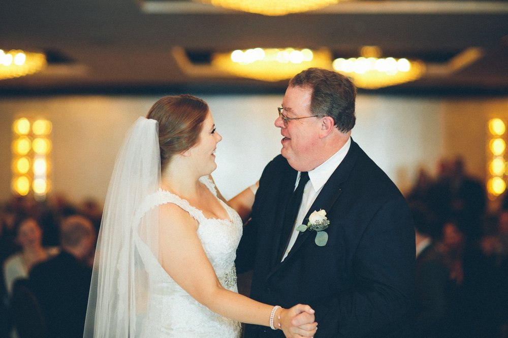 Cleveland Wedding Photographer at St. Christophers in Rocky River 52.jpg