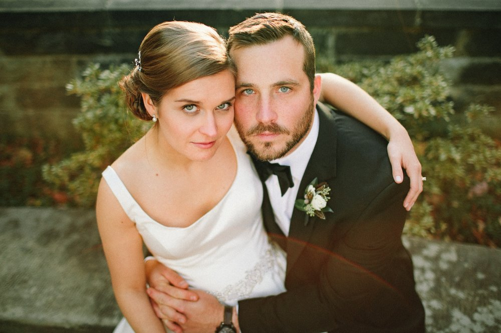 Tudor Arms Hotel Cleveland Wedding Photographer 1.jpg