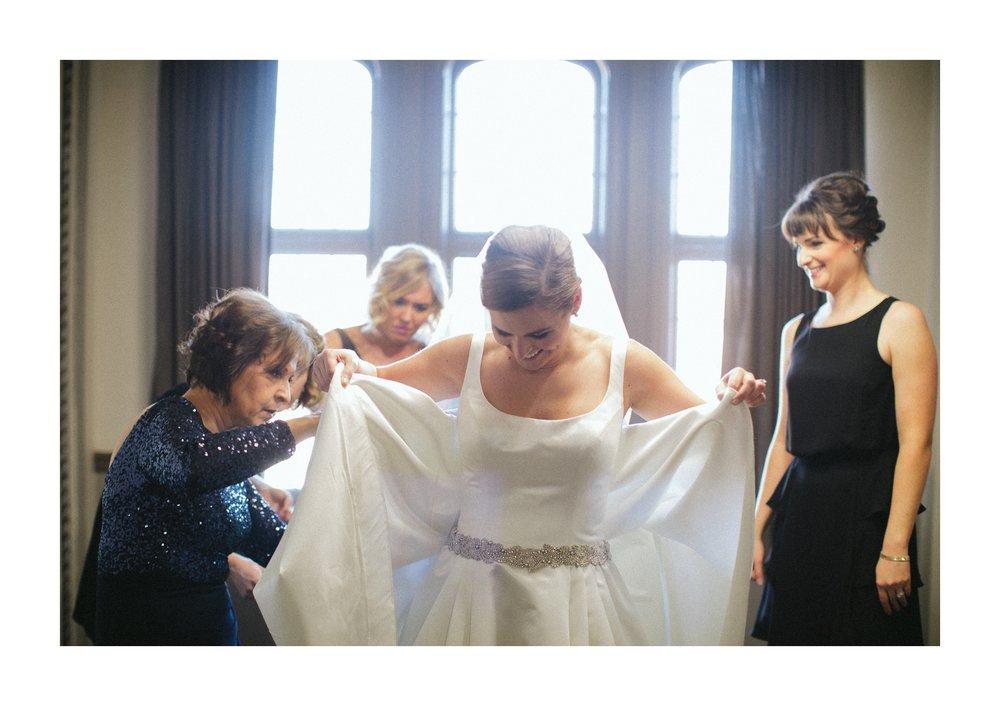 Tudor Arms Hotel Cleveland Wedding Photographer 10.jpg