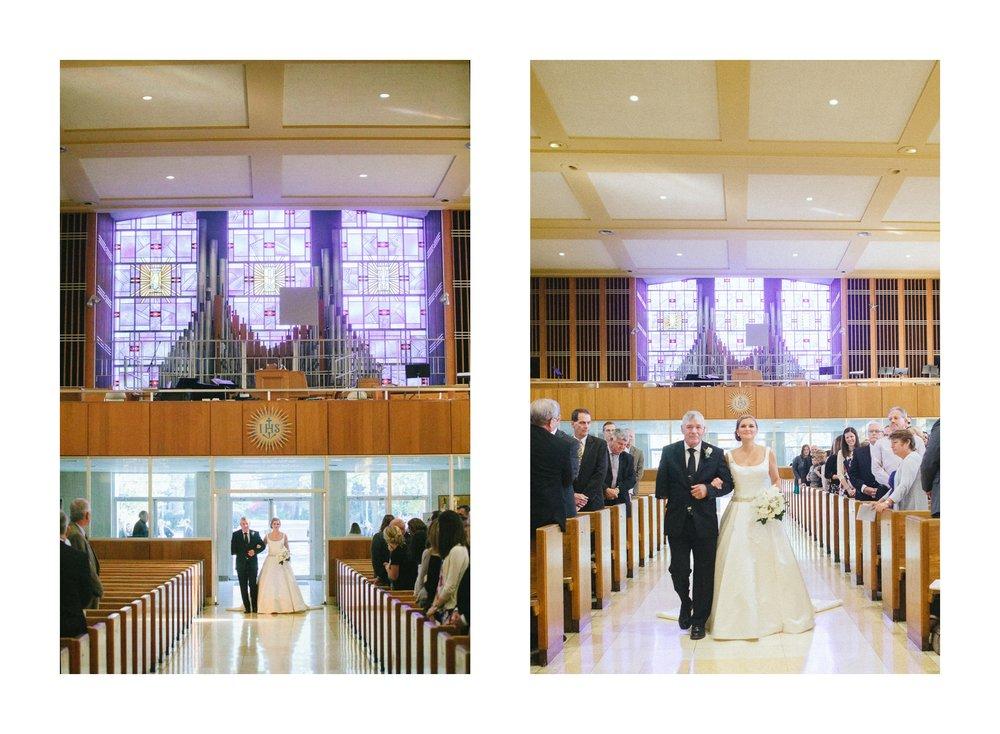 Tudor Arms Hotel Cleveland Wedding Photographer 14.jpg