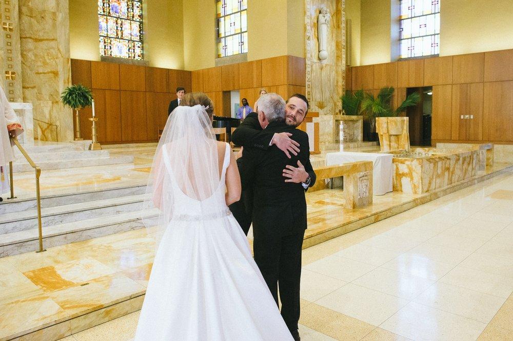 Tudor Arms Hotel Cleveland Wedding Photographer 15.jpg