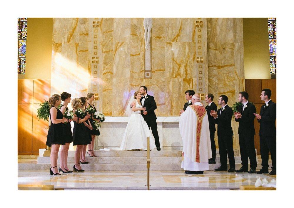 Tudor Arms Hotel Cleveland Wedding Photographer 19.jpg