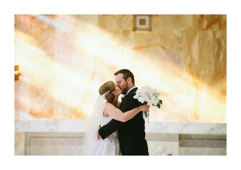 Tudor Arms Hotel Cleveland Wedding Photographer 21.jpg