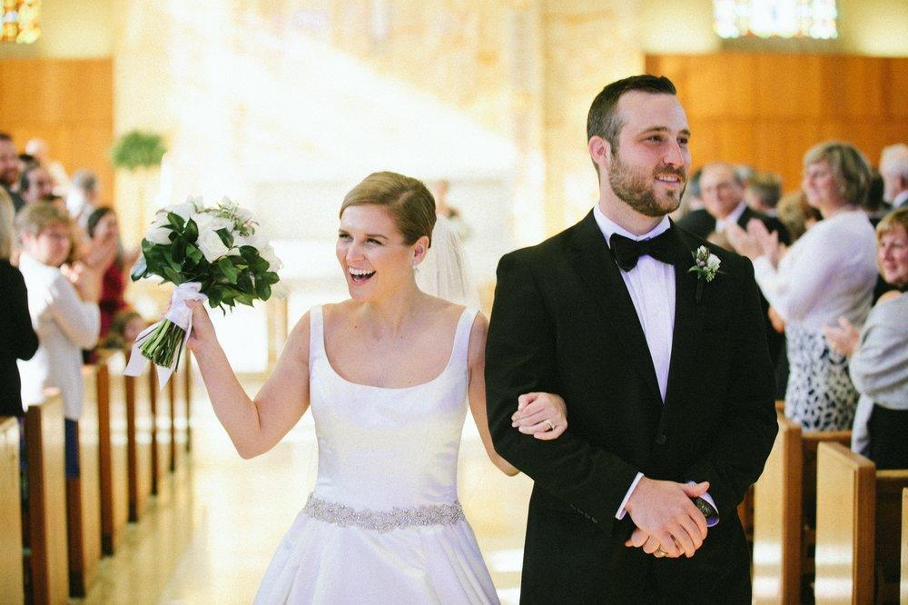 Tudor Arms Hotel Cleveland Wedding Photographer 22.jpg
