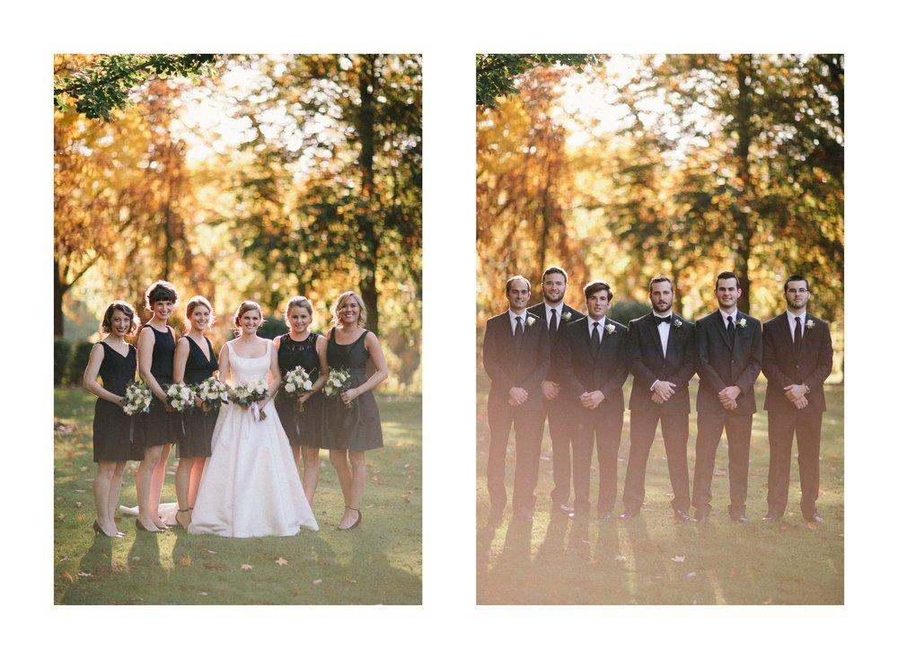 Tudor Arms Hotel Cleveland Wedding Photographer 23.jpg