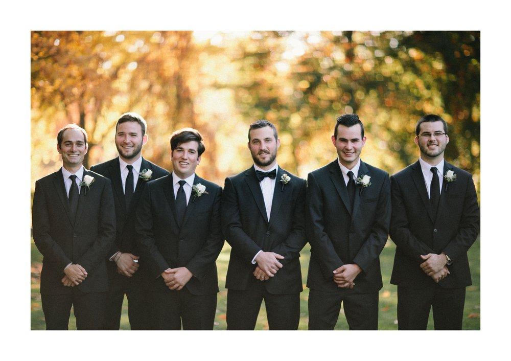 Tudor Arms Hotel Cleveland Wedding Photographer 25.jpg