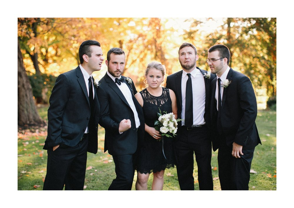 Tudor Arms Hotel Cleveland Wedding Photographer 26.jpg
