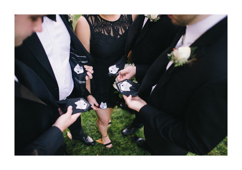 Tudor Arms Hotel Cleveland Wedding Photographer 28.jpg