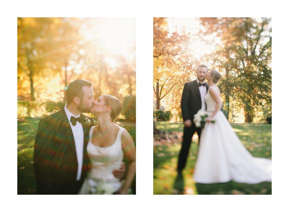 Tudor Arms Hotel Cleveland Wedding Photographer 31.jpg