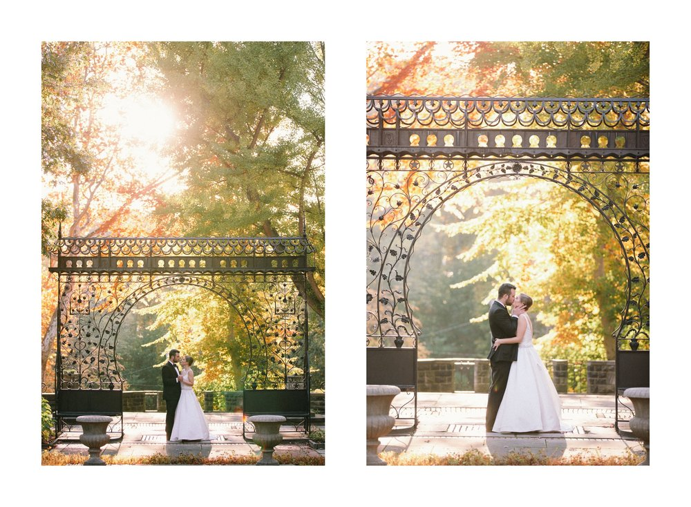 Tudor Arms Hotel Cleveland Wedding Photographer 34.jpg