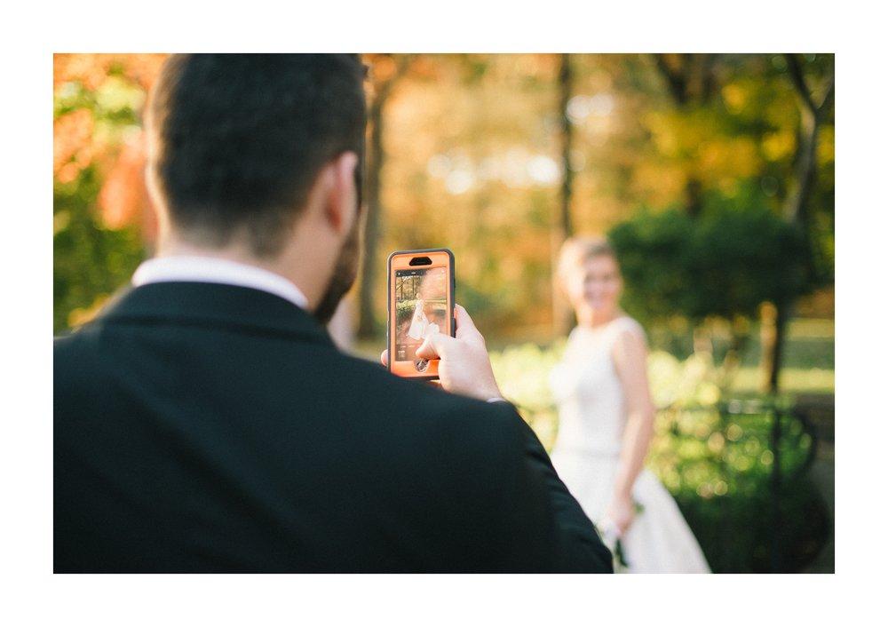 Tudor Arms Hotel Cleveland Wedding Photographer 38.jpg