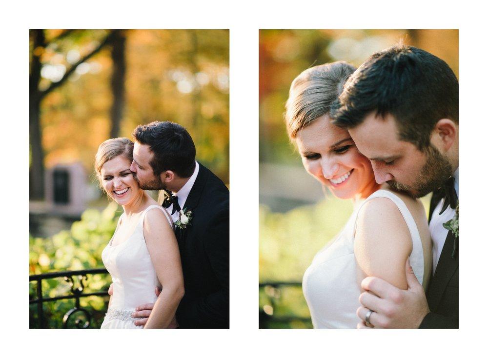 Tudor Arms Hotel Cleveland Wedding Photographer 37.jpg