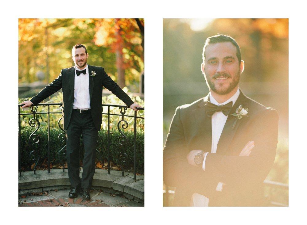 Tudor Arms Hotel Cleveland Wedding Photographer 39.jpg