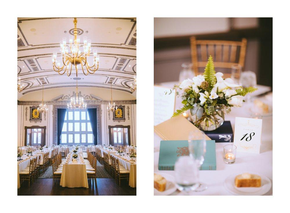 Tudor Arms Hotel Cleveland Wedding Photographer 45.jpg