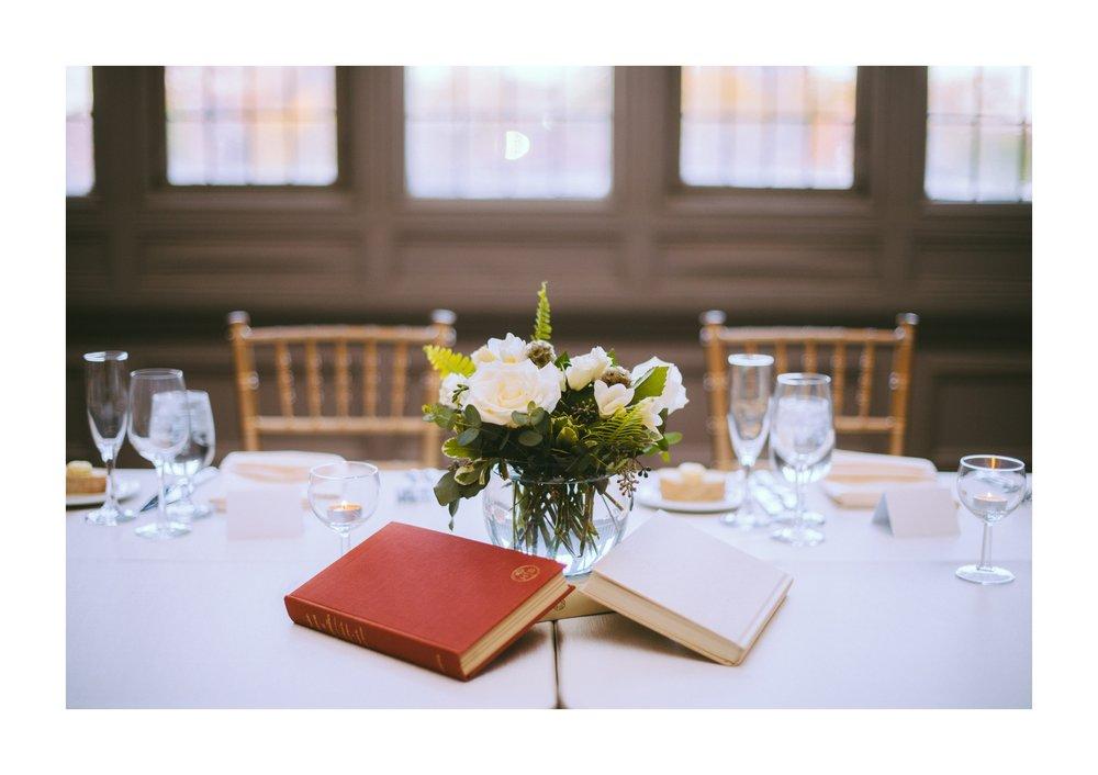 Tudor Arms Hotel Cleveland Wedding Photographer 47.jpg