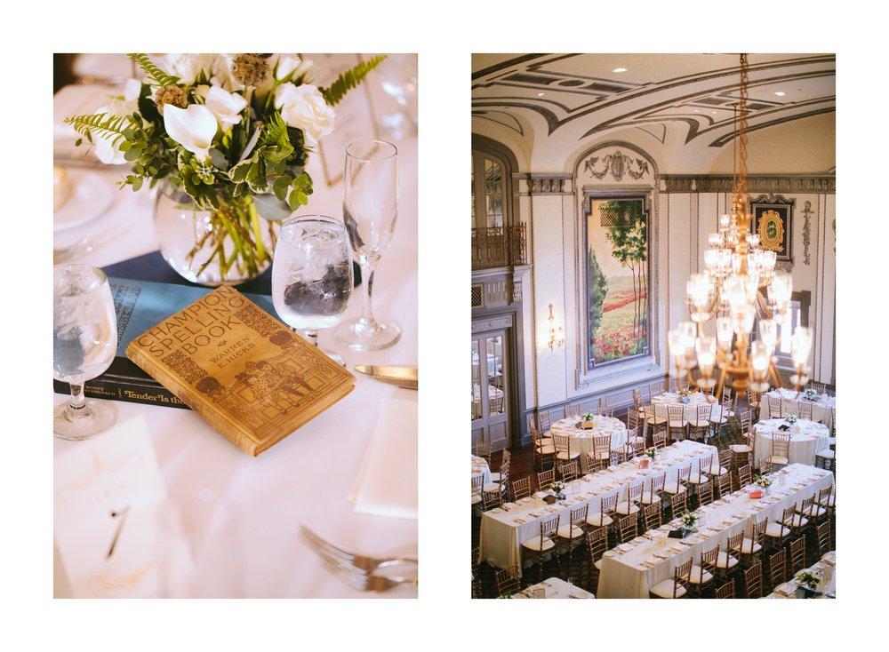 Tudor Arms Hotel Cleveland Wedding Photographer 46.jpg