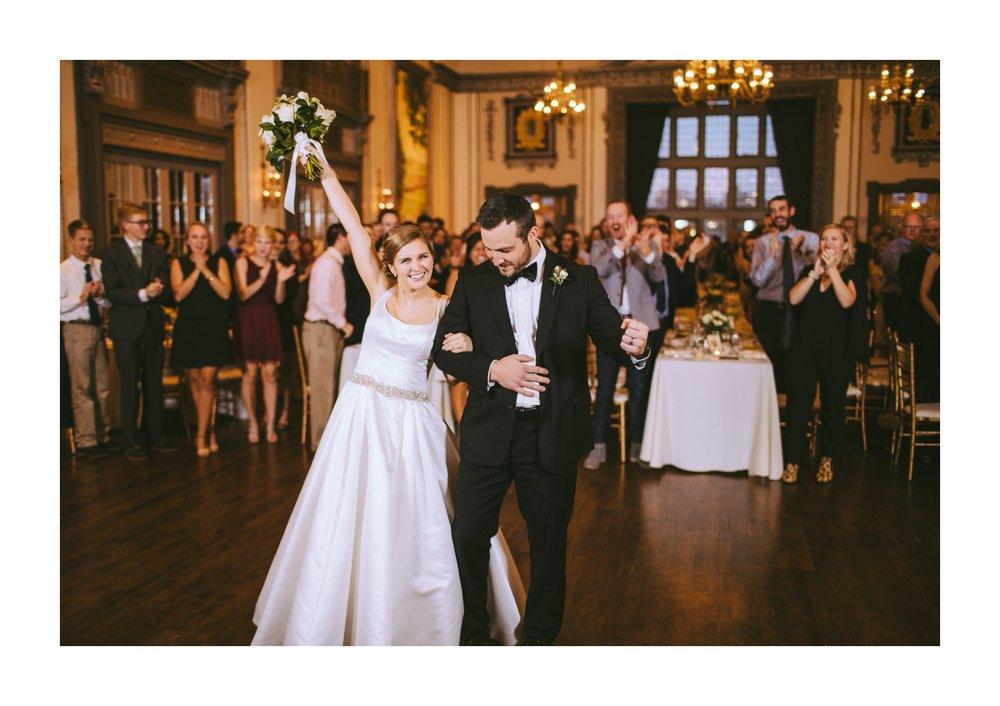 Tudor Arms Hotel Cleveland Wedding Photographer 49.jpg