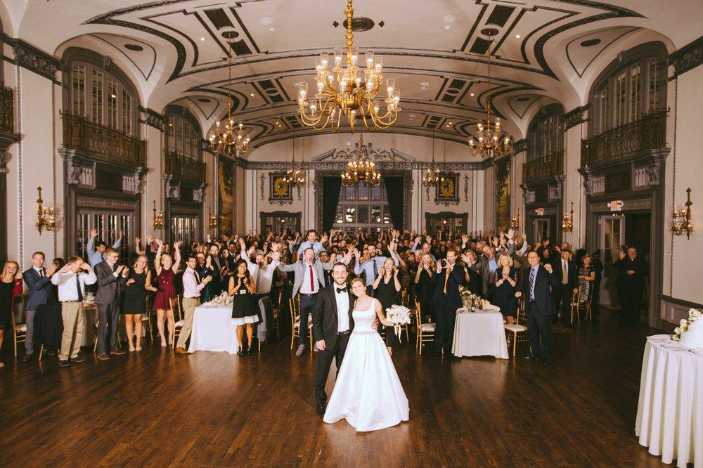 Tudor Arms Hotel Cleveland Wedding Photographer 50.jpg