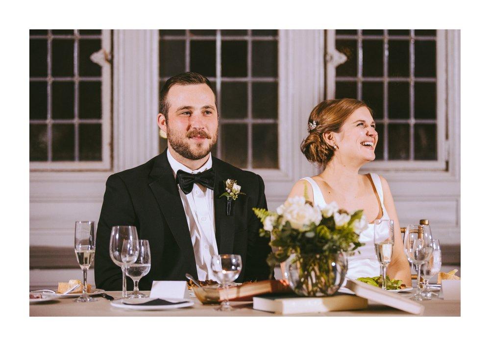 Tudor Arms Hotel Cleveland Wedding Photographer 52.jpg