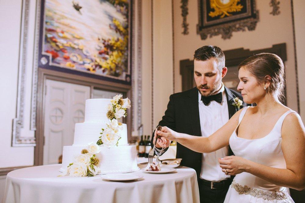 Tudor Arms Hotel Cleveland Wedding Photographer 53.jpg