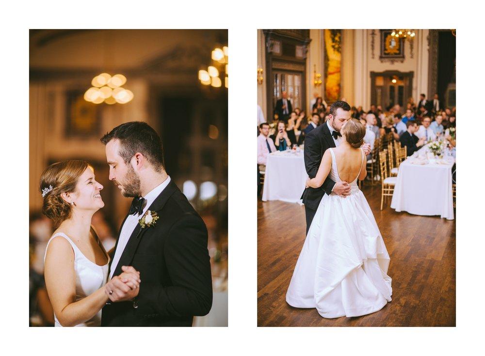 Tudor Arms Hotel Cleveland Wedding Photographer 54.jpg