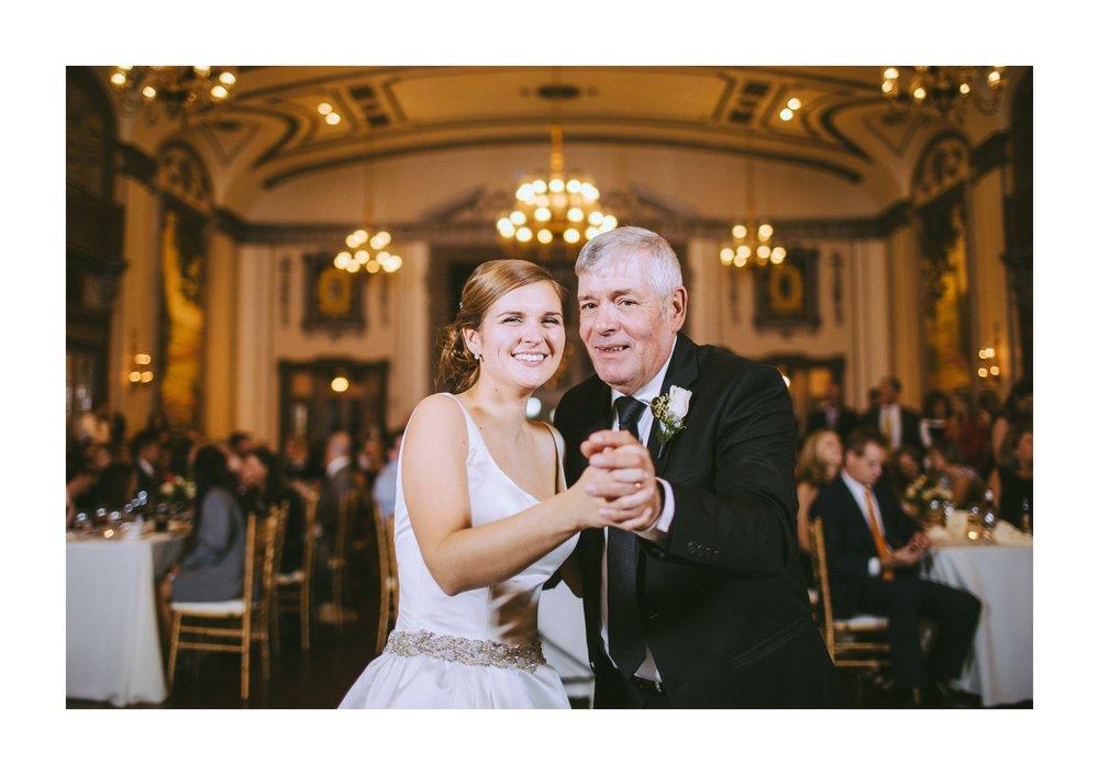 Tudor Arms Hotel Cleveland Wedding Photographer 55.jpg