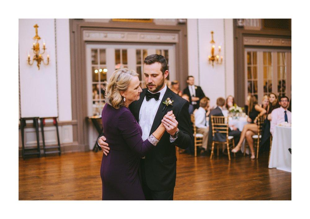 Tudor Arms Hotel Cleveland Wedding Photographer 56.jpg