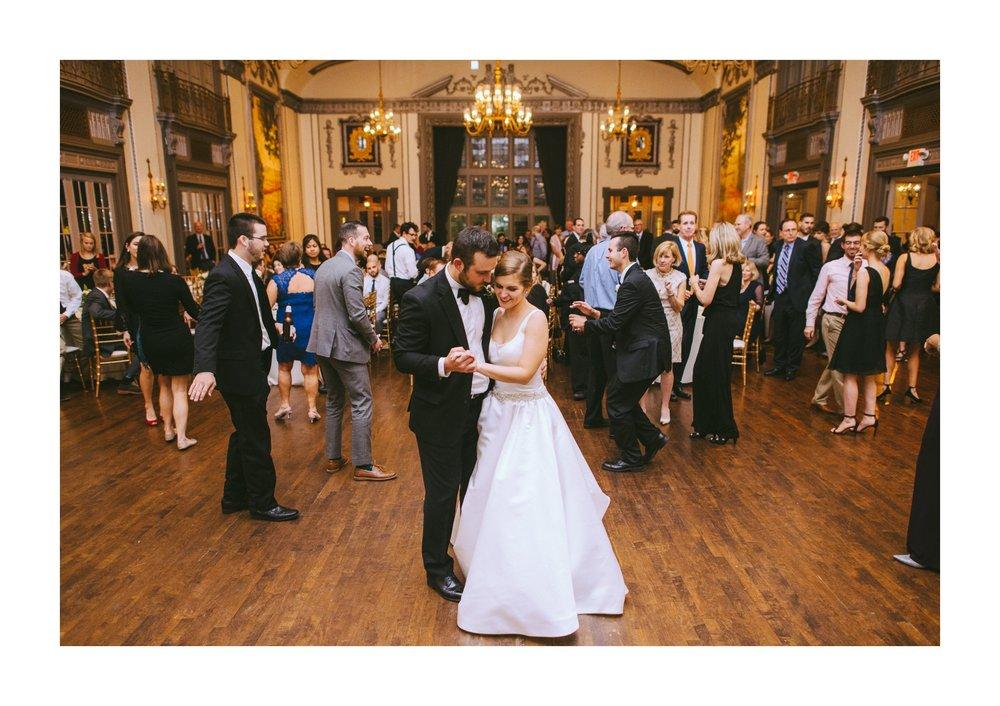 Tudor Arms Hotel Cleveland Wedding Photographer 57.jpg