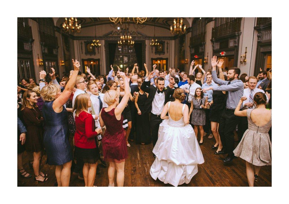 Tudor Arms Hotel Cleveland Wedding Photographer 59.jpg
