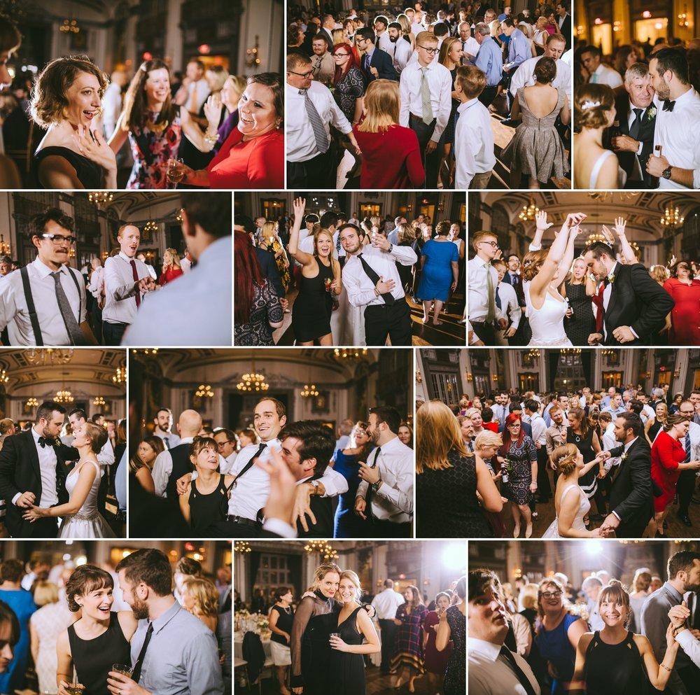 Tudor Arms Hotel Cleveland Wedding Photographer 58.jpg