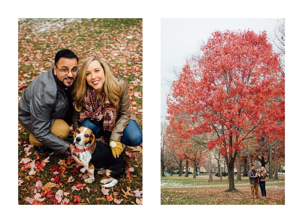 Fall Engagement Session in Oberlin Ohio 2.jpg