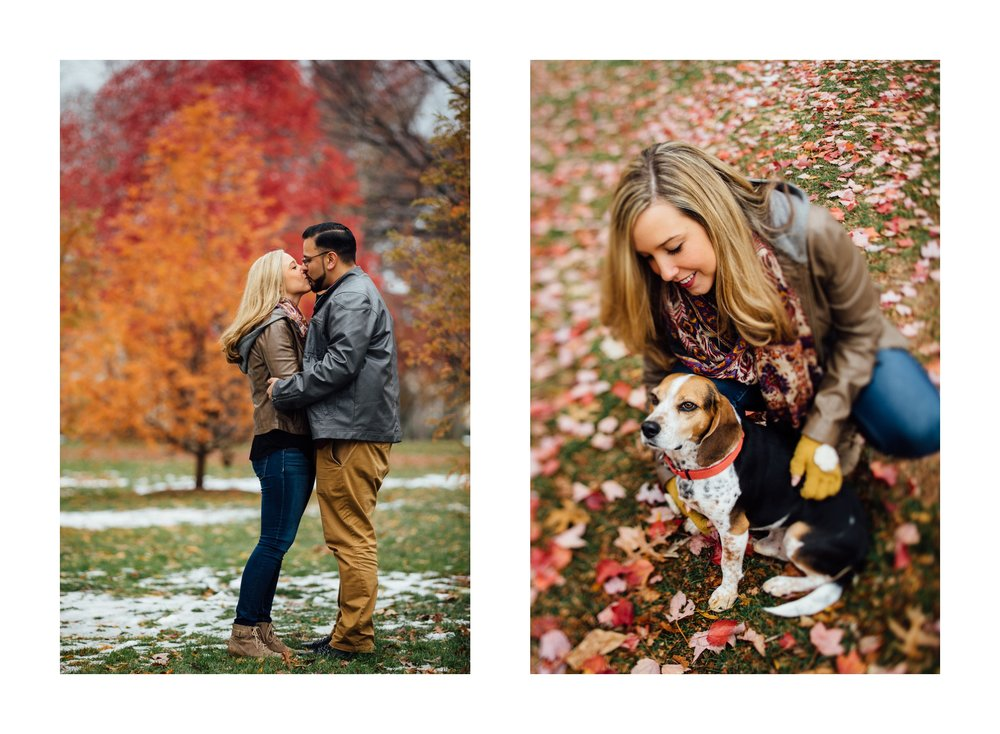 Fall Engagement Session in Oberlin Ohio 6.jpg