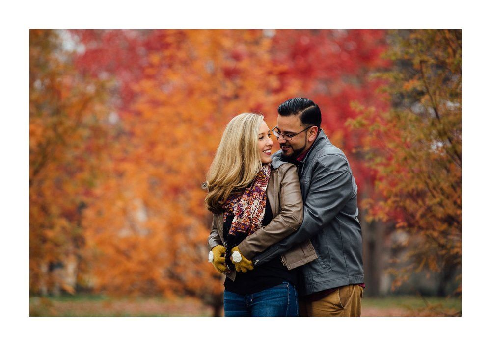 Fall Engagement Session in Oberlin Ohio 8.jpg