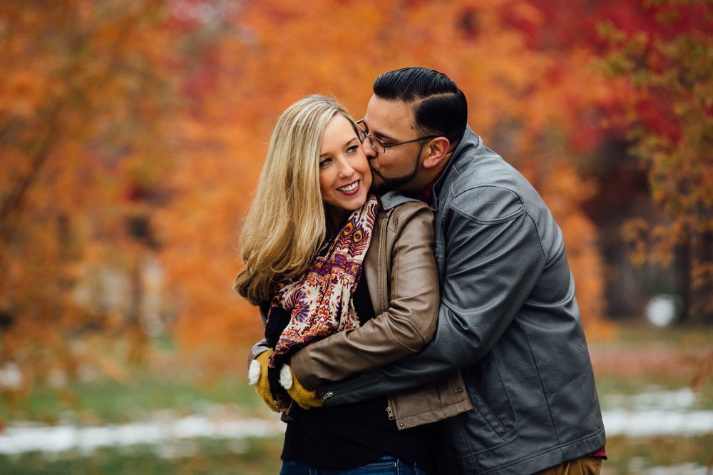 Fall Engagement Session in Oberlin Ohio 9.jpg