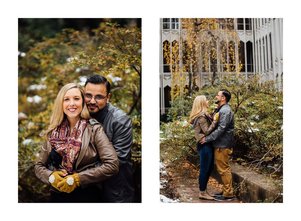 Fall Engagement Session in Oberlin Ohio 10.jpg