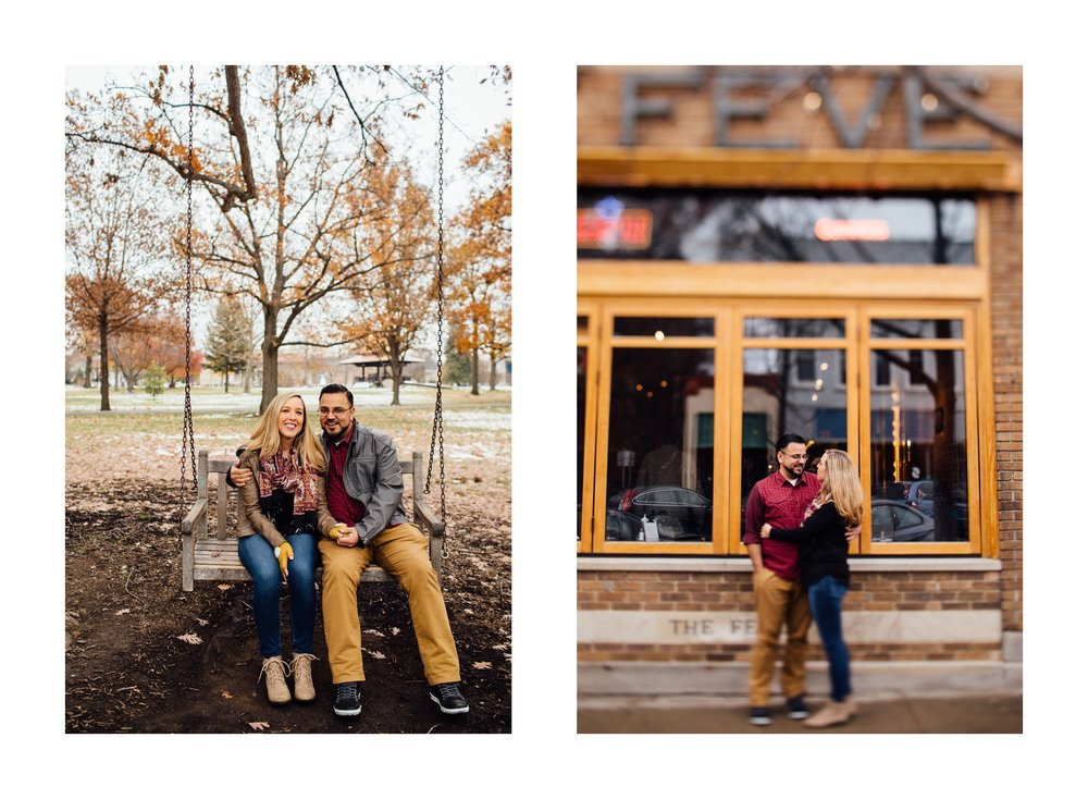 Fall Engagement Session in Oberlin Ohio 12.jpg