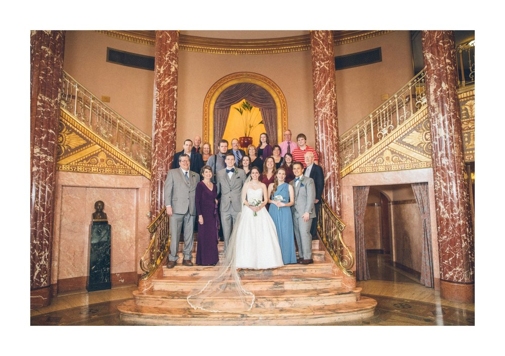 Severance Hall Wedding Photographers in Cleveland 44.jpg