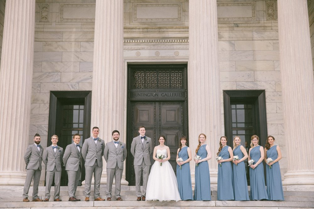 Severance Hall Wedding Photographers in Cleveland 48.jpg
