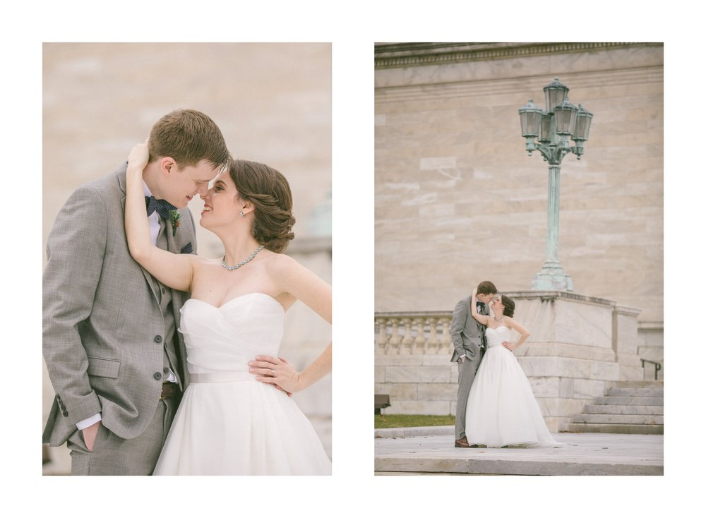 Severance Hall Wedding Photographers in Cleveland 63.jpg