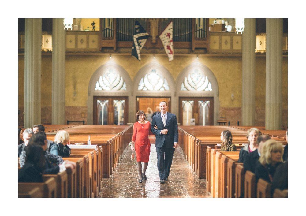 Cathedral of St John Wedding Photographers in Cleveland 8.jpg