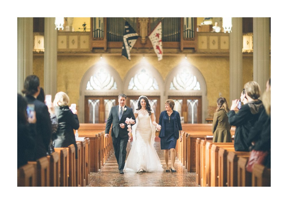 Cathedral of St John Wedding Photographers in Cleveland 14.jpg