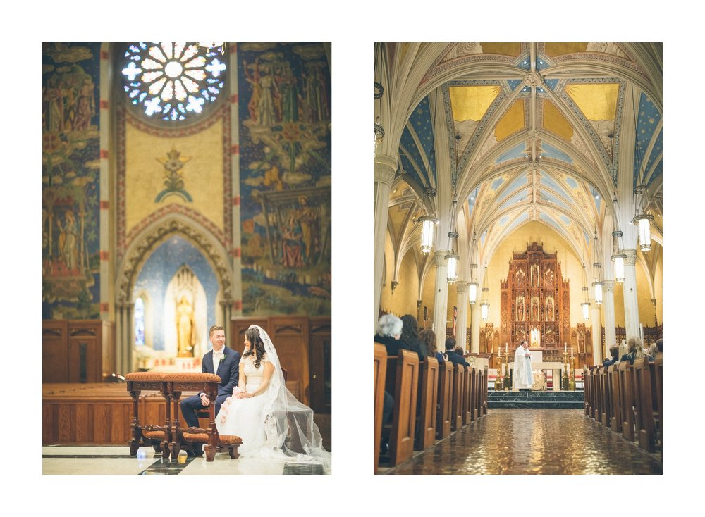 Cathedral of St John Wedding Photographers in Cleveland 19.jpg