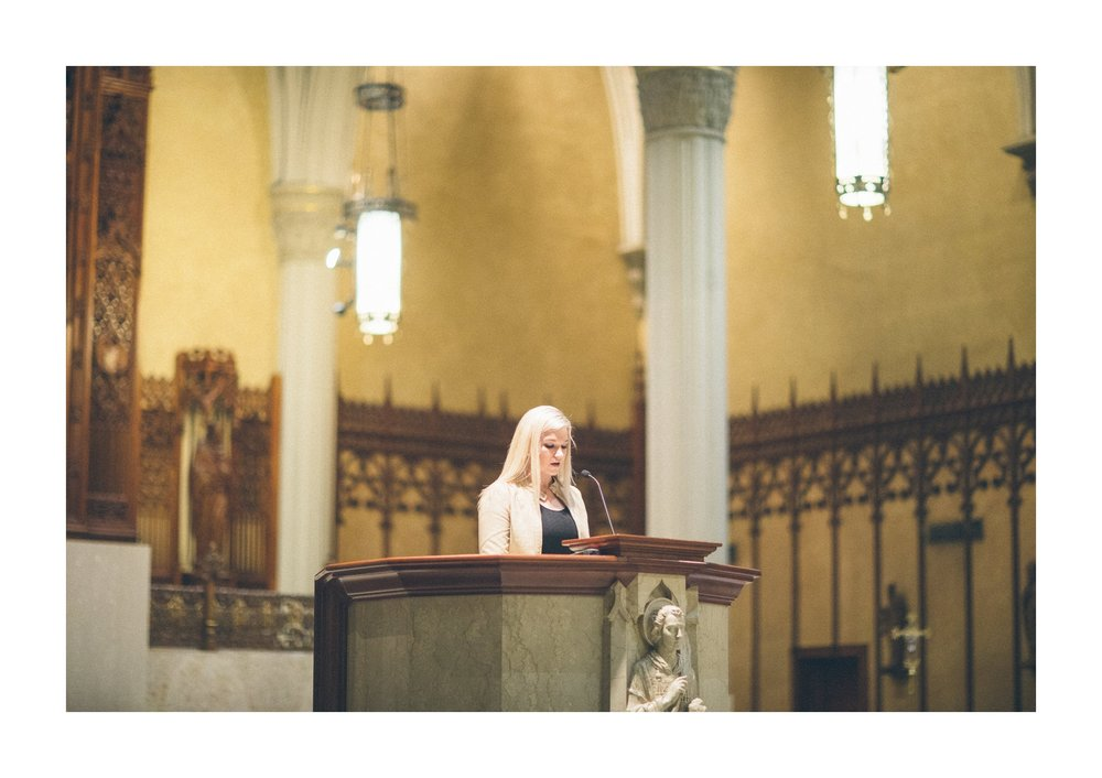 Cathedral of St John Wedding Photographers in Cleveland 20.jpg
