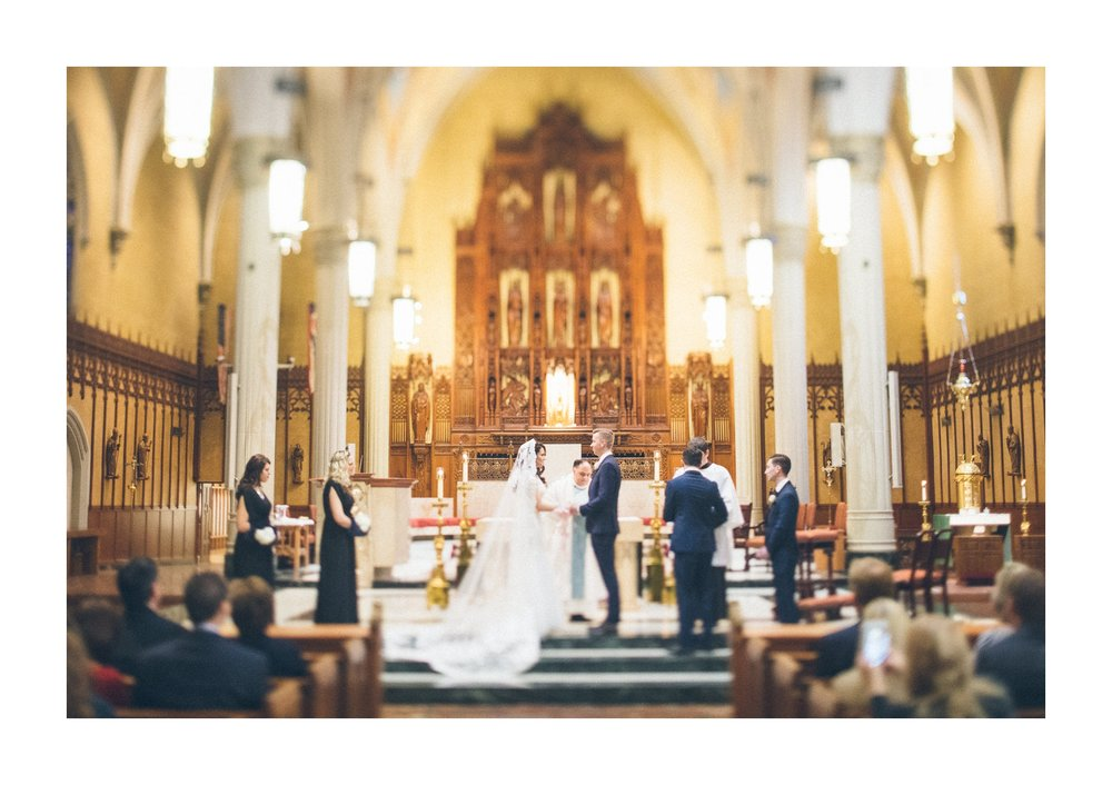 Cathedral of St John Wedding Photographers in Cleveland 23.jpg