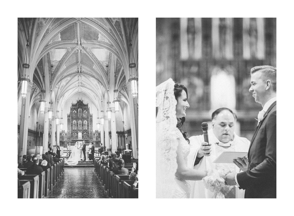 Cathedral of St John Wedding Photographers in Cleveland 25.jpg